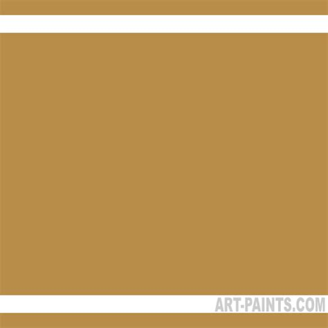 honey brown decoart acrylic paints da163 honey brown paint honey brown color americana