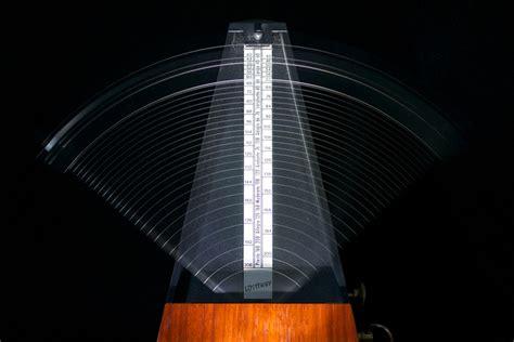 swing metronome free photo metronomes tempo tick swing free image on