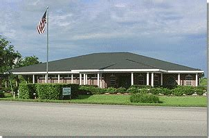 marion nelson funeral home lake wales lake wales