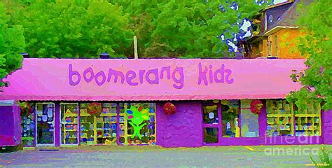 kids pointe resale and boutique home boomerang kids baby store kiddies clothing consignment