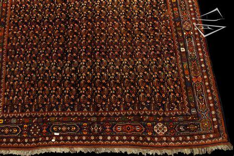 Persian Shiraz Rug 13 X 28 Shiraz Rug