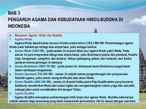 Sejarah Interaktif Sma 3 ppt sejarah bab 3 sma x wajib