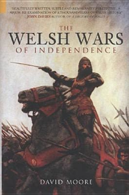 the war of independence books the wars of independence by david