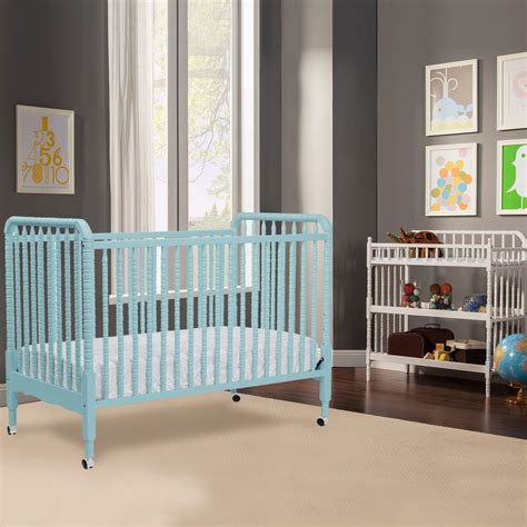 Convertible Baby Crib Sets Crib And Dresser Set Furniture White And Brown Ba Nursery Room Furniture Set With Baby Crib And