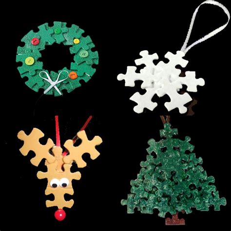 storybday card templates 25 best ideas about puzzle pieces on jigsaw