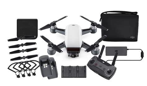 Dji Spark Combo Dji Spark Fly More Combo Skyboss Drones