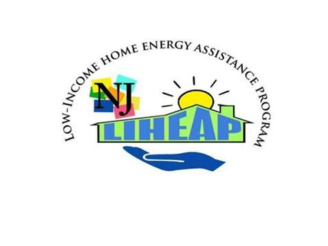 low income home energy assistance program accepting