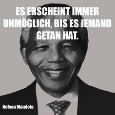 Nelson Mandela Lebenslauf Auf Englisch Zitate Spr 252 Che Zu Bildung Auf Nelson Mandela