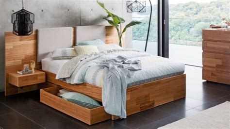 Cheap Bed Frames Brisbane Discount Bed Frames Brisbane Size Of Affordable Furniture Stores In Houston Tx Awesome