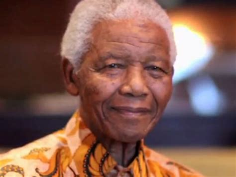 short biography of nelson mandela in hindi nelson mandela biography south africa pictures