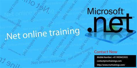 online tutorial asp net 9 best selenium web drive online training images on