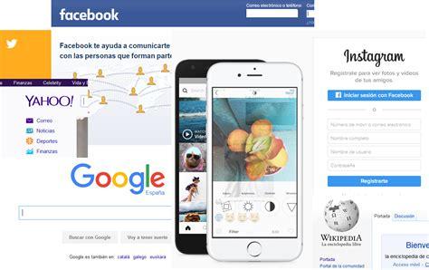 cursos camara comercio curso pr 225 ctico de y redes sociales de la camara
