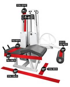 lying leg curl machine selectorized lying leg curl machine legend fitness 912