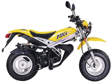 Adly Moto Parts All Street Brands Street Scooter Parts