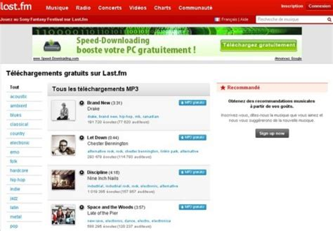 telecharger gratuitement l index mp3 song