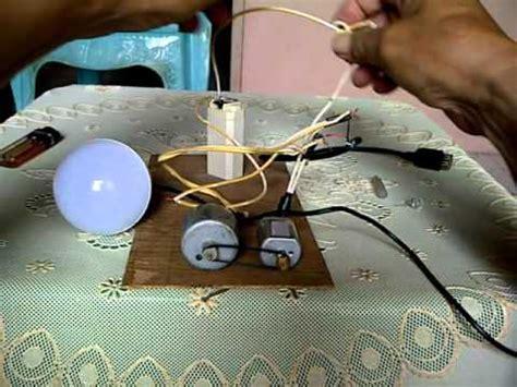 cara membuat quadcopter mini membuat generator mini youtube