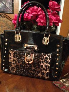 Cassies Closet by S Closet Boutique On 61 Pins