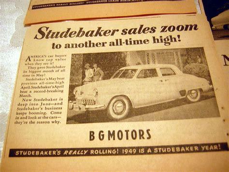 johnson motors safford az bob s studebaker resource website studebaker dealer