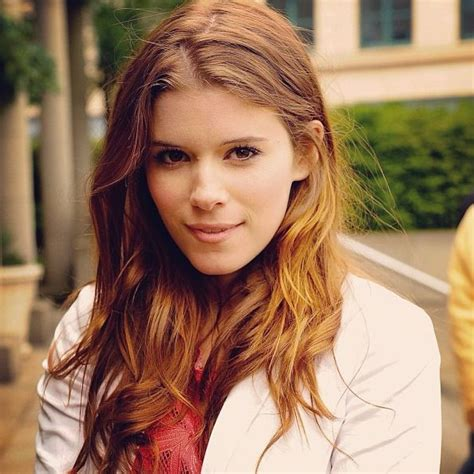 Kate Bosworths Gorgeous Brown Heloise by Best 25 Kate Mara Ideas On Brown To
