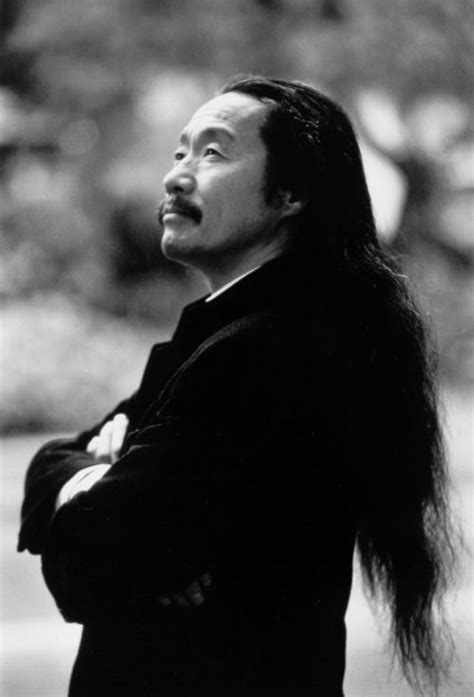 Kitaro | Biography, Albums, Streaming Links | AllMusic