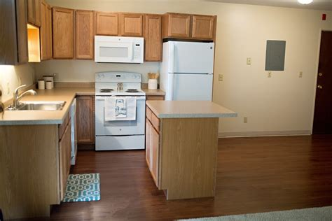 1 bedroom apartments in grand forks nd valley park apartments rentals grand forks nd
