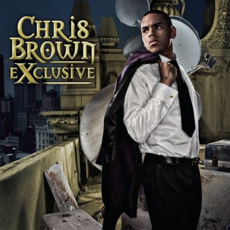 all of chris brown songs ever made with you misheard lyrics