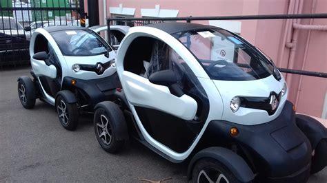 bermuda catamaran rental micro vehicles arrive in bermuda the royal gazette