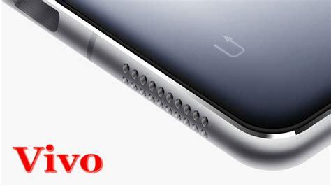 Vivo Top vivo top 5 mobiles between 10000 to 50000 in india