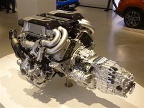 Bugatti V16 Engine File W16 Engine Bugatti Chiron P1010490 Jpg Wikimedia