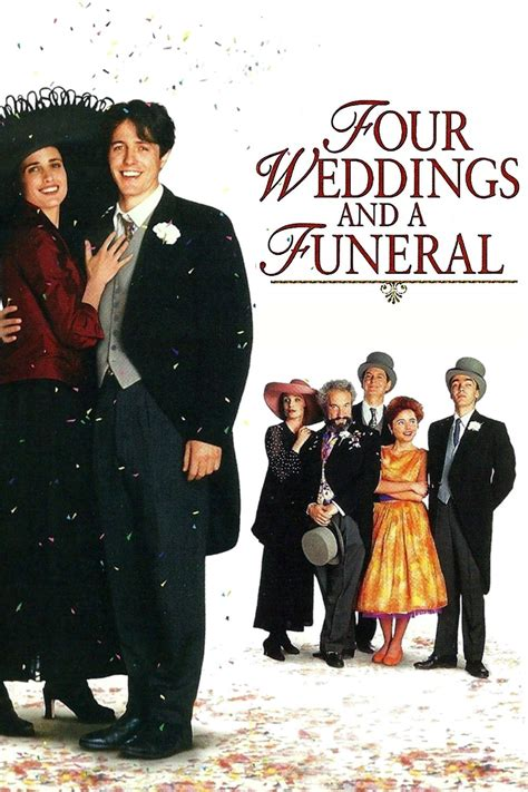 Subscene   Subtitles for Four Weddings and a Funeral