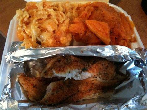Soul Food Kitchen Inglewood Ca by Dulan S Soul Food Kitchen 78 Photos Comfort Food