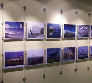 Art Display Systems by 1000 Images About Board Room On Pinterest Magnetic Wall