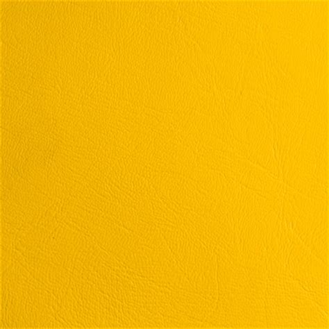 yellow vinyl upholstery fabric expanded vinyl yellow upholstery fabric 30 yard bolt 36736