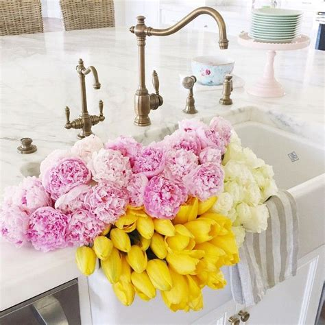 pink peonies instagram 1000 ideas about yellow tulips on pinterest tulip