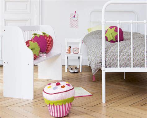 accessoire pour chambre les derni 232 res tendances d 233 co pour la chambre de votre