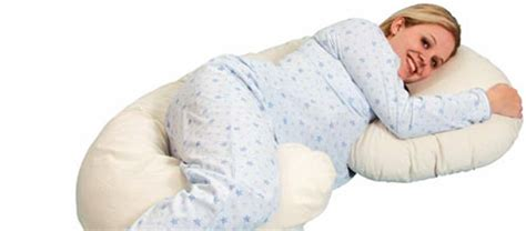 snoogle pillow pregnancy pillow which one is better syed shaff