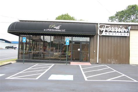 Atlanta Awning by Commercial Awnings Atlanta Graphics American Awning