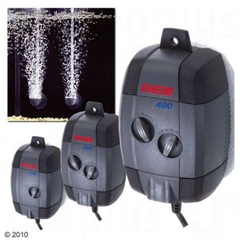 Pompa Air Aquarium 3 Watt eheim air g 252 nstig bei zooplus
