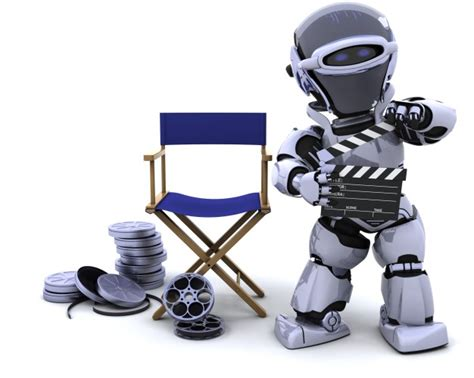 robot film video free download robot film director photo free download