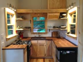 beautiful 10 Ft Kitchen Island #4: Kitchen-Radhaus-Tiny-House.jpg