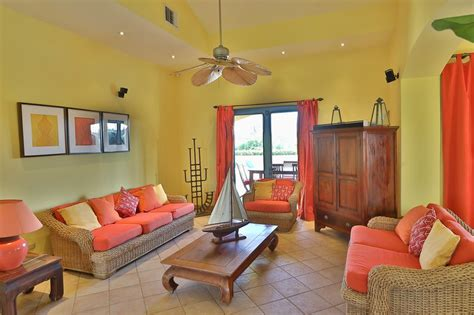 aruba dreams id 82 updated 2019 4 bedroom villa in aruba with air conditioning and