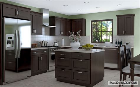 Kitchen Design Cupboards Ikea International Faktum Versus Akurum What S In A Name