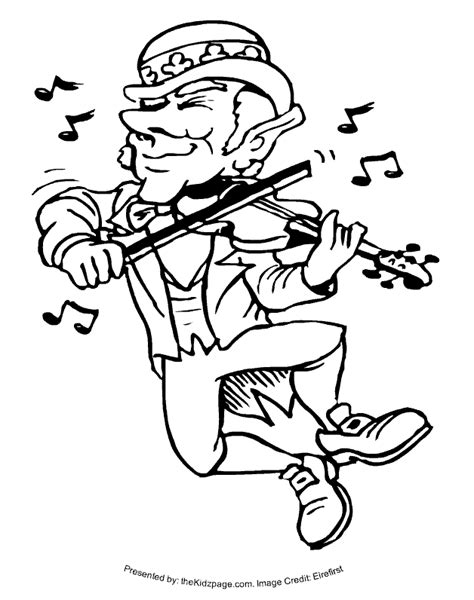 cute music coloring pages music coloring sheets for kids kids coloring