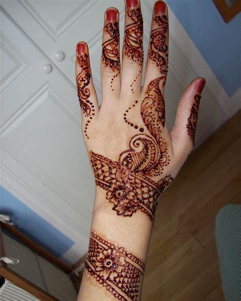 arabic mehndi design images for eid hd special mehndi designs for eid