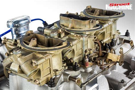 modern locomotive valves and valve gears classic reprint books 572ci alloy big block hemi six pack machine