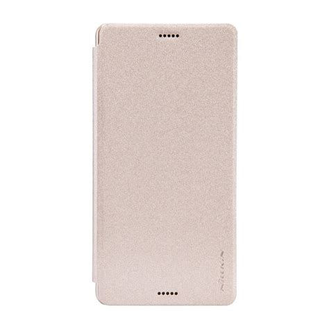 Sony Xperia Z3 5 2 Nillkin Fresh Leather 綷 綷 寘綷 綷 寘綷 綷 nillkin sparkle sony xperia