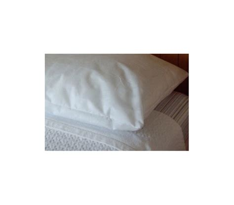 bed bug pillow cover bed bug relief pillow cover is a pillow protector for dorm