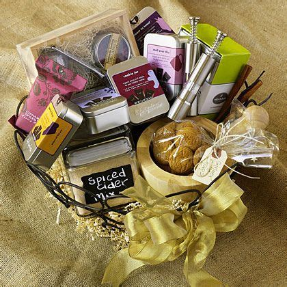 pinterest christmas food gifts best 25 food gift baskets ideas on food baskets for diy her wrapping
