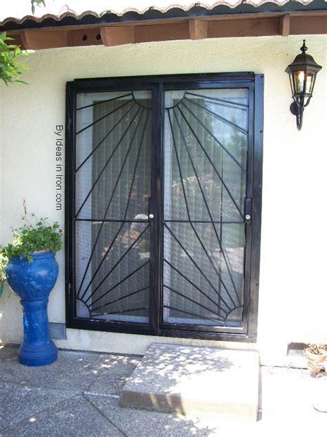 sliding patio door security gate security doors security door patio sliding doors patio door security gate sliding patio door