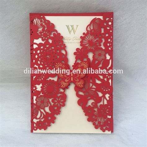 Wedding Invitation Card In Nepali by Wedding Invitation Card In Nepali Images Invitation